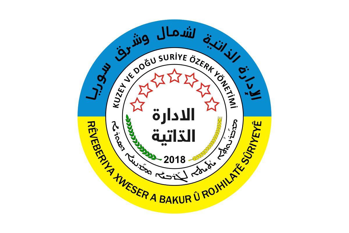 Kürtlerin birleşmesi için Fransa heyeti de Rojava'da!