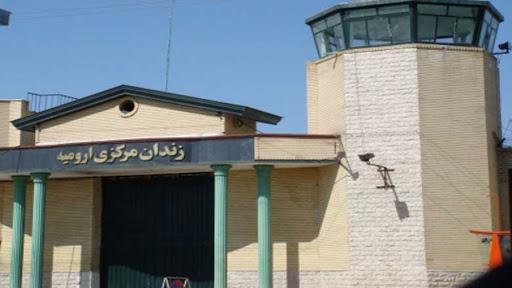 Rojhılat'da kadın mahkumlar açlık grevine başladı