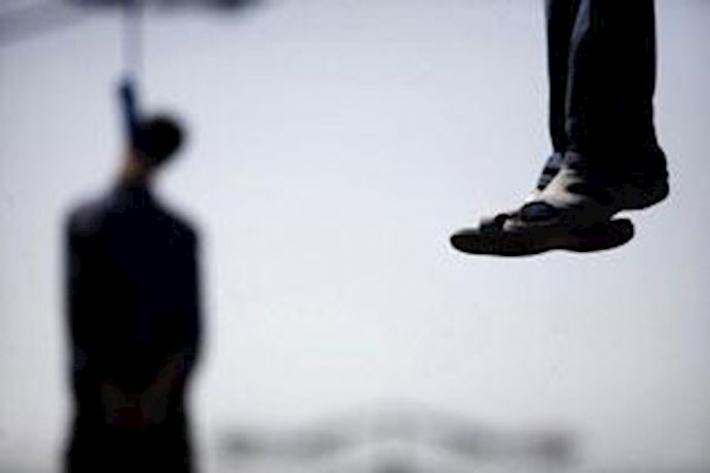 İran rejimi sadece Nisan ayında 13 Kürdü idam etti