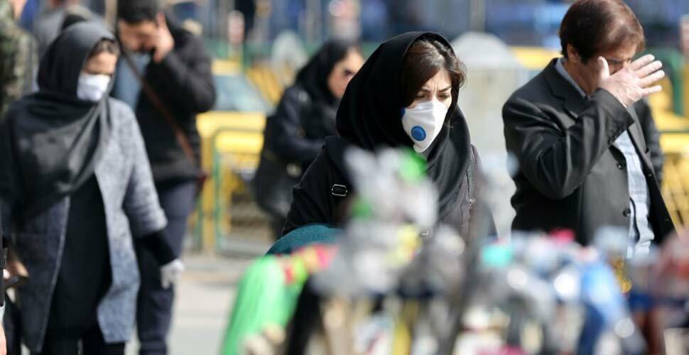 Tahran yönetimi camileri açıyor