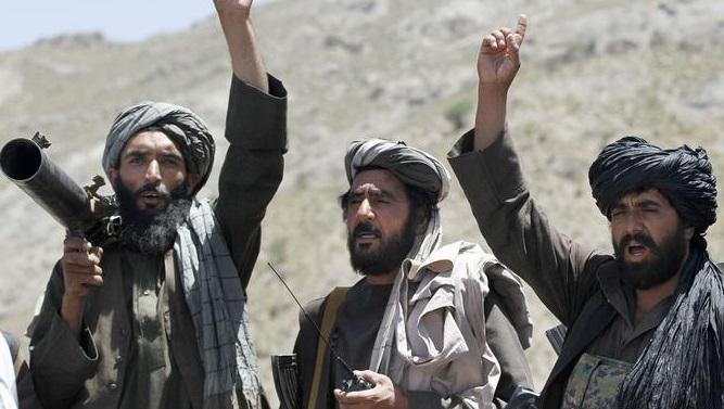 Taliban, ateşkesi bitirdi: Operasyonlar sürecek kararı