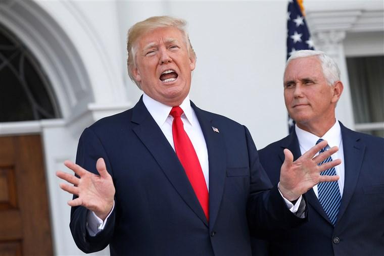 Trump'tan G7 açıklaması: Miladını doldurdu!
