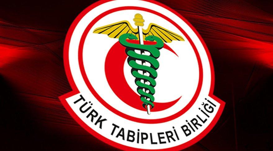 TTB'den koronavirüs uyarısı: Yeterli değil