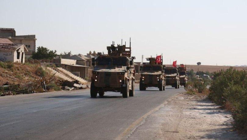 Türkiye'den Esad'a tehdit: Tüm hedefleri vuracağız