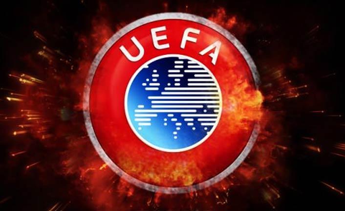 UEFA | Final müsabakaların yapılacağı adresler açıklandı