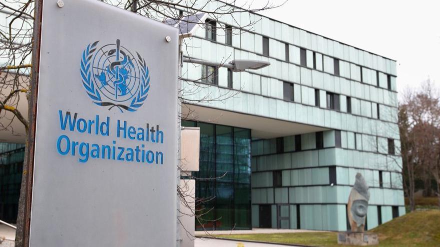 DSÖ: Virüse karşı elde edilen kazanımlar korunmalı