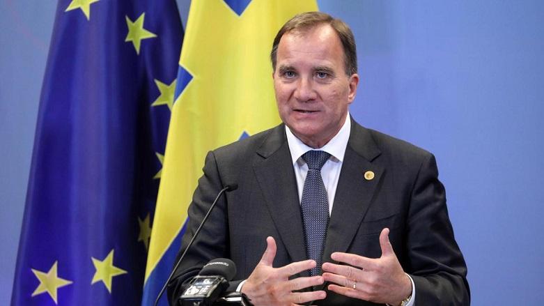 Covid-19 | İsveç: Salgına hazırlıksız yakalandık...