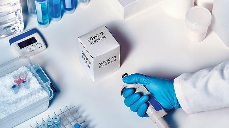 Fransa'dan aşı açıklaması: 18 aydan önce hazır olmaz