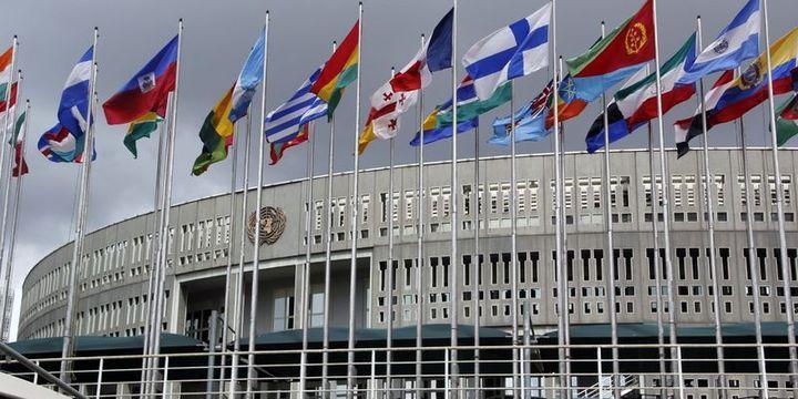 BM'den Libya'da çatışan taraflara çağrı