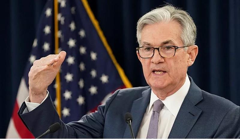 Fed Başkanı uyardı: Yıl sonuna kadar uzayabilir