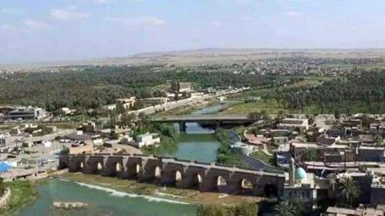Kürdistani | Xaneqin'de 2 Kürt esnaf kaçırıldı