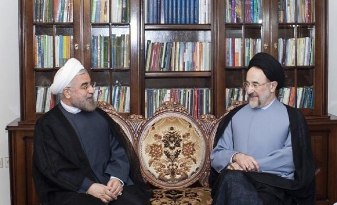 Hatemi: Ekonomik kriz, toplumsal şiddete dönüşebilir