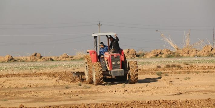 Arapların tehditlerine maruz kalan Kürtler: Sizden korkmuyoruz!