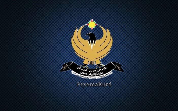 Kürdistan Hükümeti'nden sosyal medyadaki haberlere yanıt