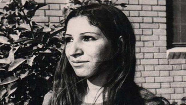 Leyla Kasım 46 yıl önce bugün idam edildi: Saç örgülerimden bayrak yapsınlar!