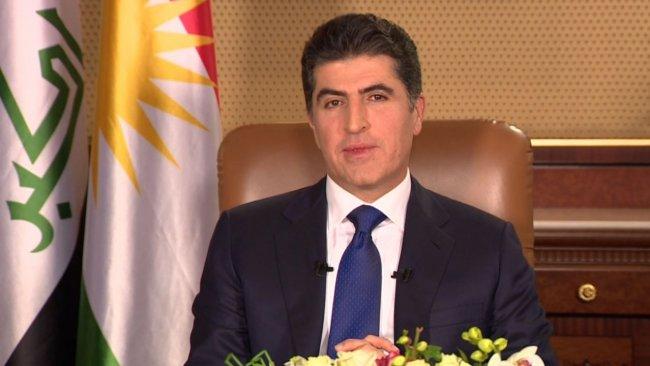 Neçirvan Barzani: Bütün tarafların ilk görevi birliği güçlendirmek