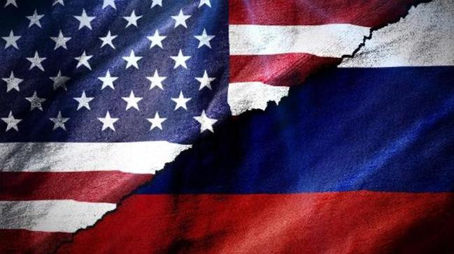 BM'den Rusya ve ABD'ye uyarı: Tehlikeli sonuçları olur
