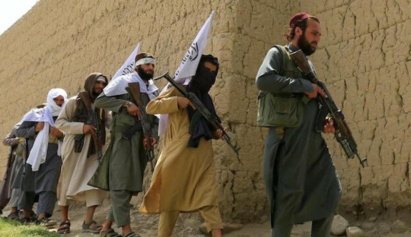 Kabil'den ateşkes jesti: 2 bin Taliban serbest bırakılacak