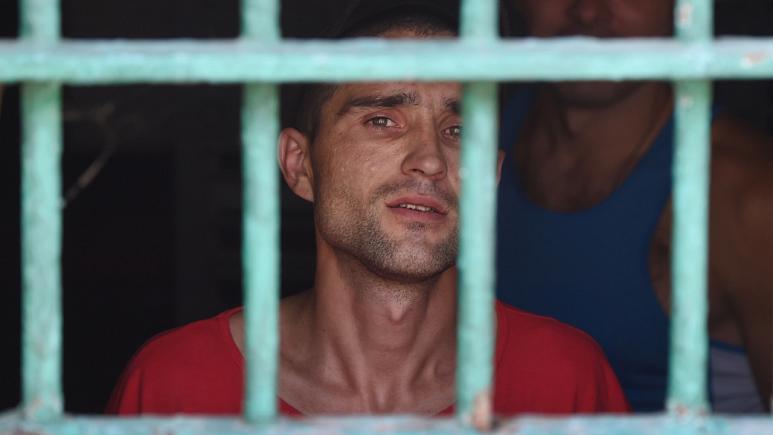 O ülkede hücreler mahkumlara 450 dolara kiralanıyor