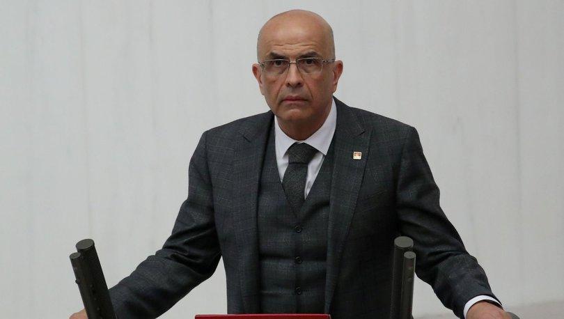 CHP'li vekil tahliye edildi, HDP'lilere izin yok