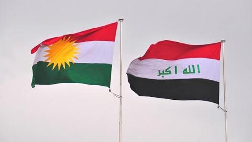Irak'tan Kürdistan kararı: Bütçe göndermeyeceğiz