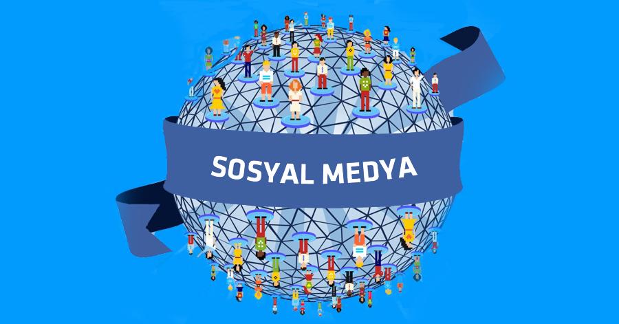 Sosyal medyanın gündemi #KürtlereEmpati: 'Tek dil Kürtçe'