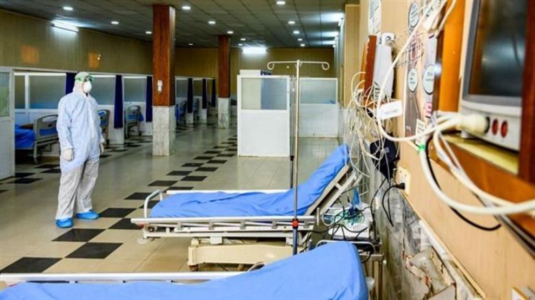 Kürdistan Sağlık Bakanı: Artan vakaların 3 nedeni var
